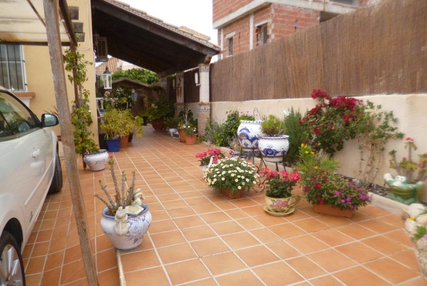 9046-villa-for-sale-in-villamartin-64927-large