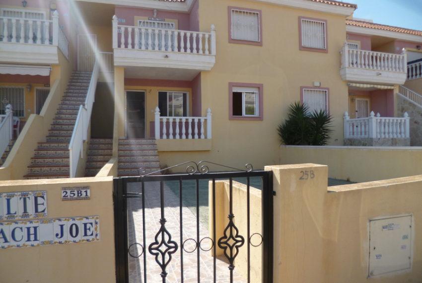 9246-apartment-for-sale-in-villamartin-67047-large