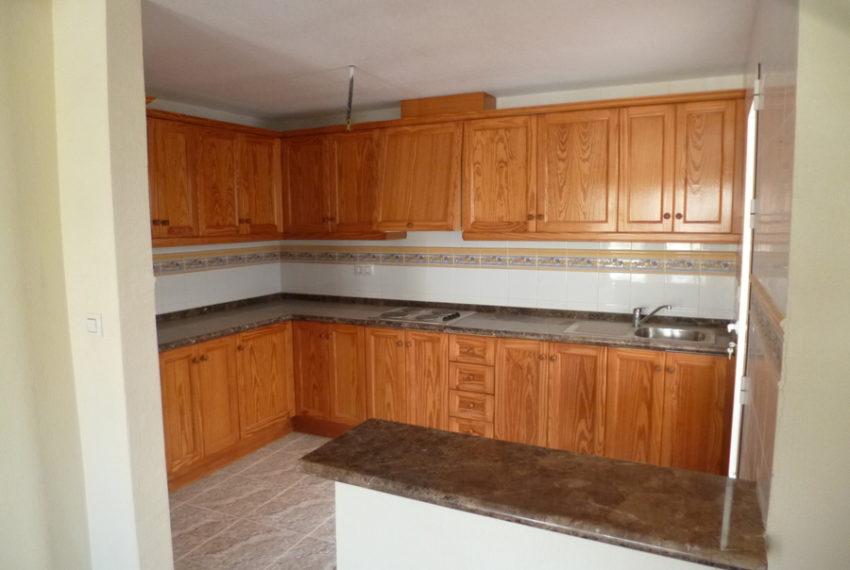 9246-apartment-for-sale-in-villamartin-67049-large