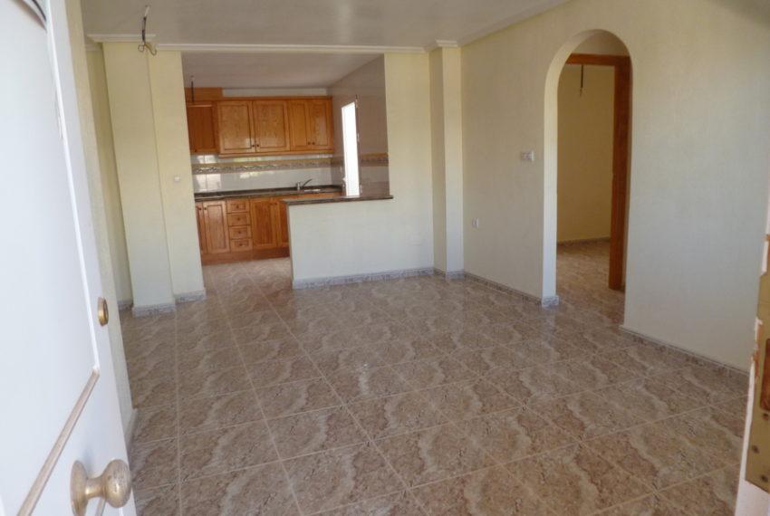 9246-apartment-for-sale-in-villamartin-67051-large