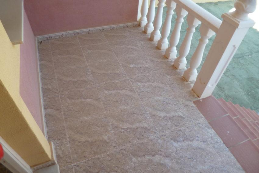 9246-apartment-for-sale-in-villamartin-67052-large