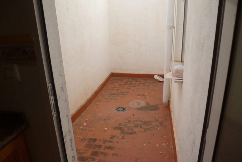 9246-apartment-for-sale-in-villamartin-67054-large