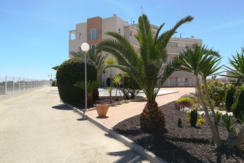 9280-apartment-for-sale-in-los-dolses-67415-large