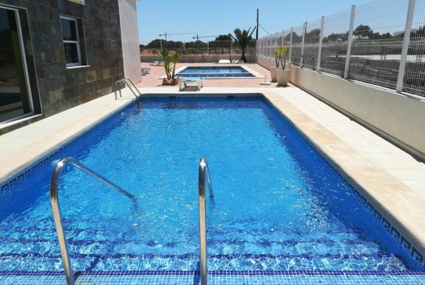 9280-apartment-for-sale-in-los-dolses-67416-large