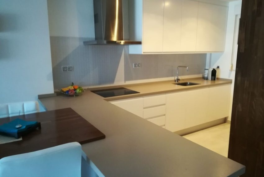 9280-apartment-for-sale-in-los-dolses-67417-large