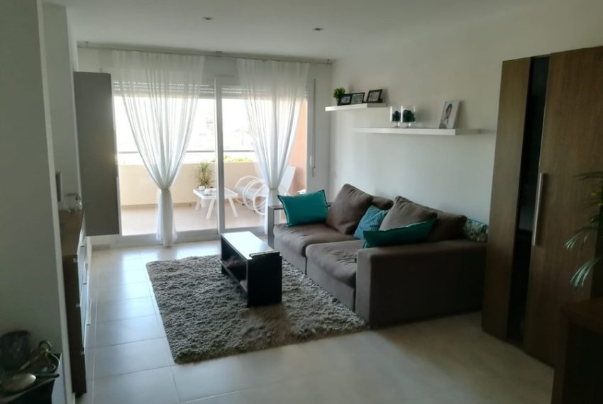 9280-apartment-for-sale-in-los-dolses-67418-large