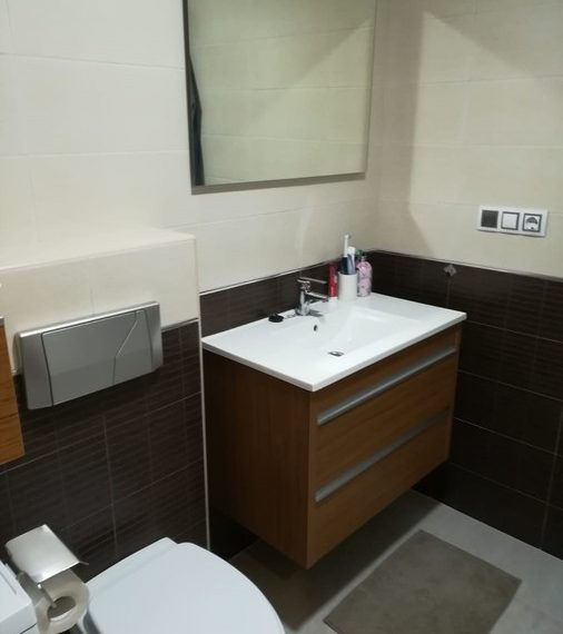 9280-apartment-for-sale-in-los-dolses-67419-large