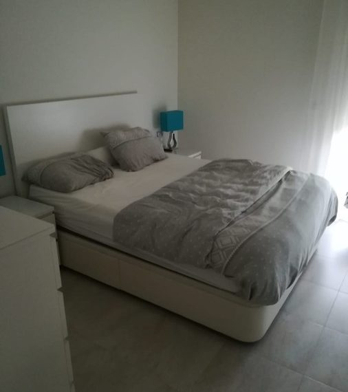 9280-apartment-for-sale-in-los-dolses-67420-large