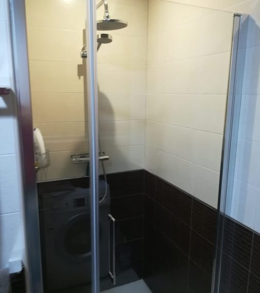 9280-apartment-for-sale-in-los-dolses-67421-large