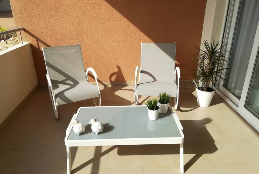 9280-apartment-for-sale-in-los-dolses-67422-large