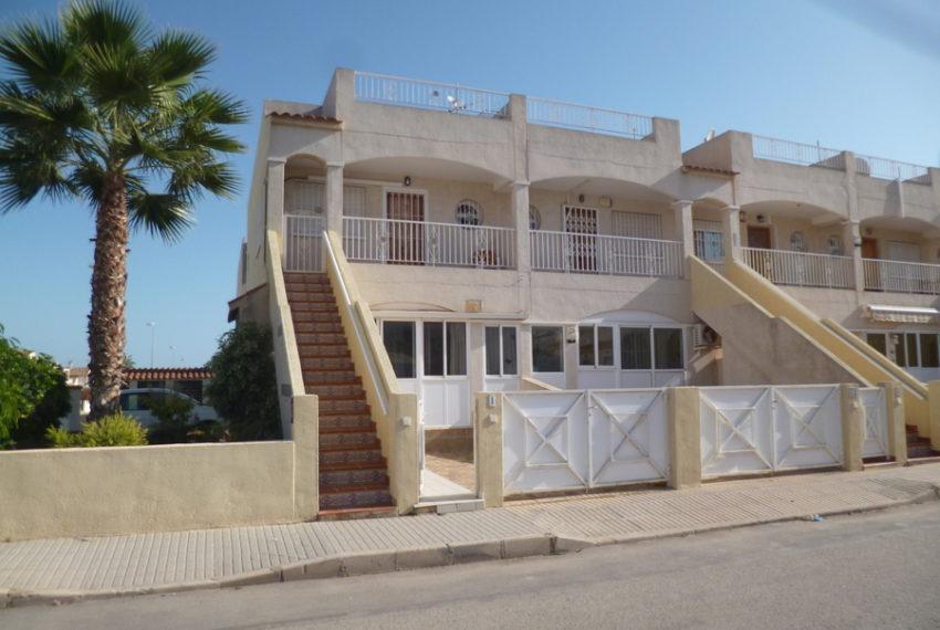 9285-apartment-for-sale-in-playa-flamenca-67468-large