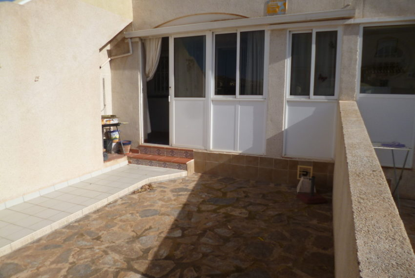 9285-apartment-for-sale-in-playa-flamenca-67469-large