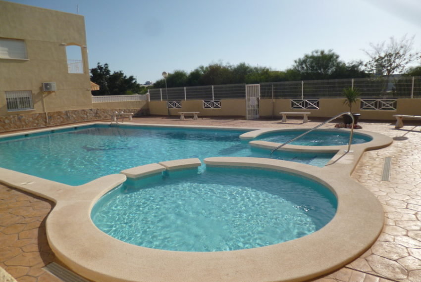 9285-apartment-for-sale-in-playa-flamenca-67470-large
