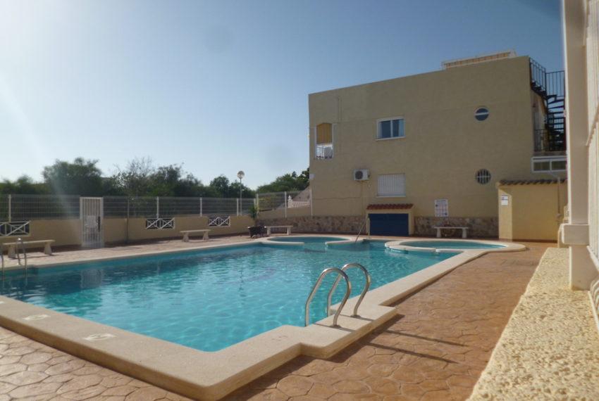 9285-apartment-for-sale-in-playa-flamenca-67471-large