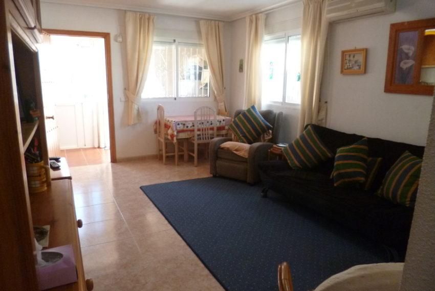 9285-apartment-for-sale-in-playa-flamenca-67472-large