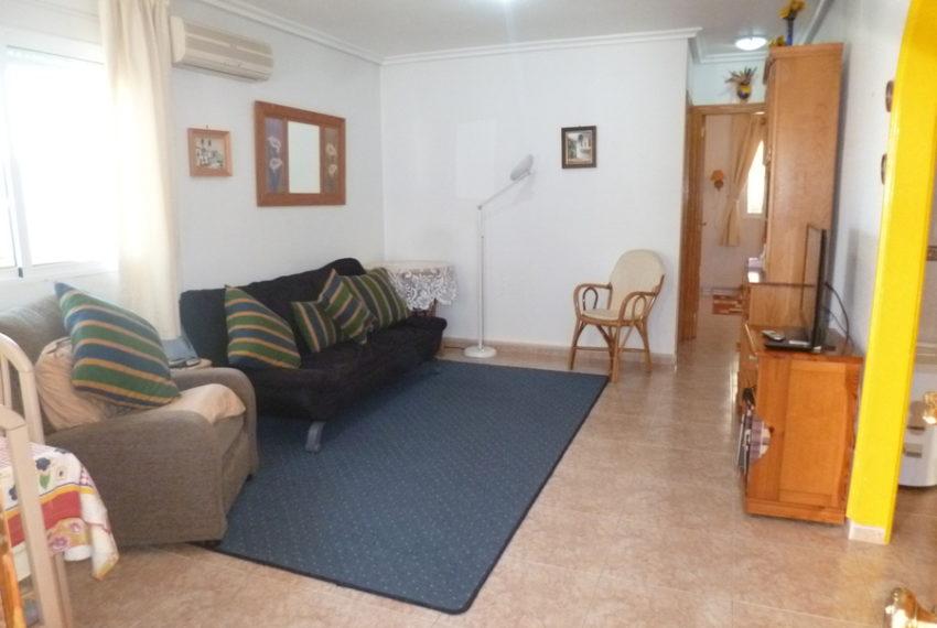 9285-apartment-for-sale-in-playa-flamenca-67473-large