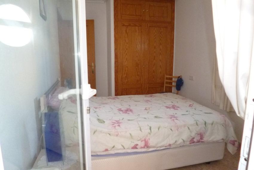 9285-apartment-for-sale-in-playa-flamenca-67476-large