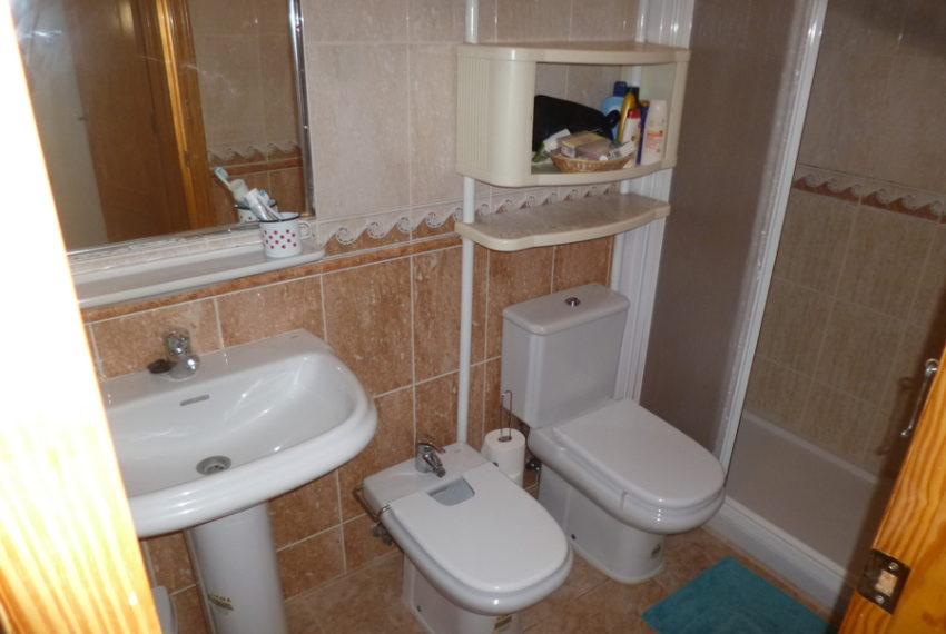 9285-apartment-for-sale-in-playa-flamenca-67477-large