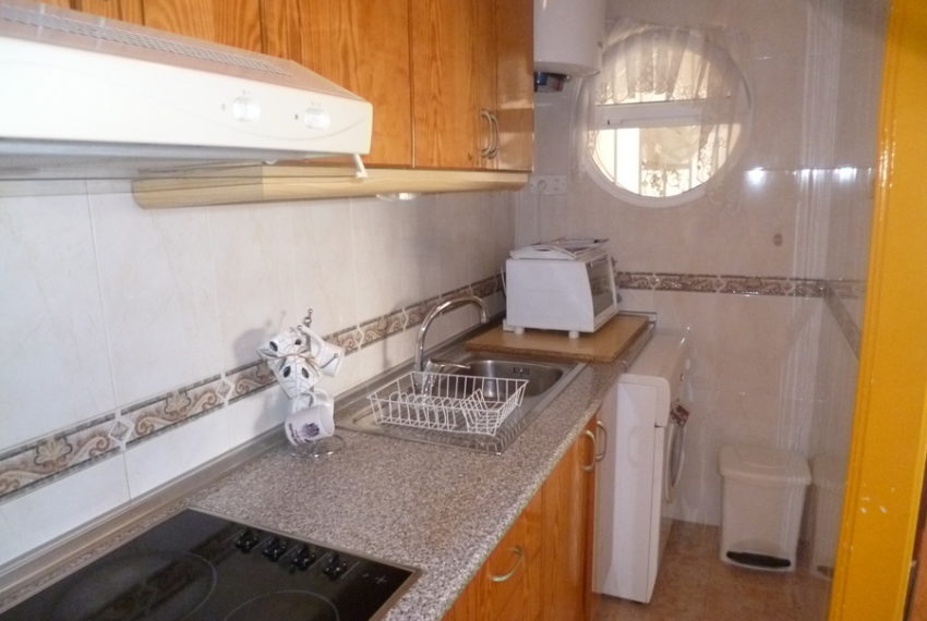 9285-apartment-for-sale-in-playa-flamenca-67478-large
