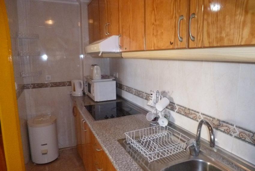 9285-apartment-for-sale-in-playa-flamenca-67479-large
