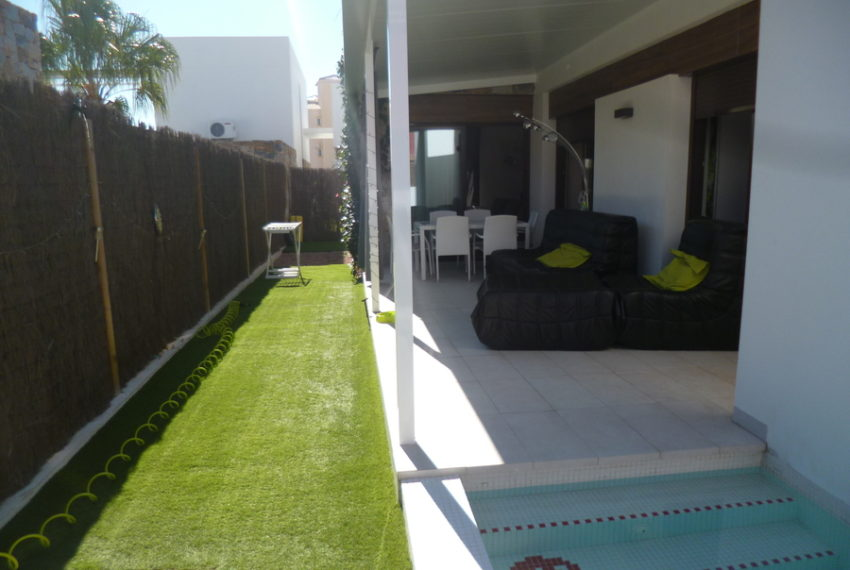 9294-villa-for-sale-in-cabo-roig-67584-large