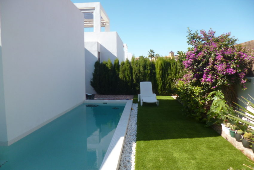 9294-villa-for-sale-in-cabo-roig-67585-large