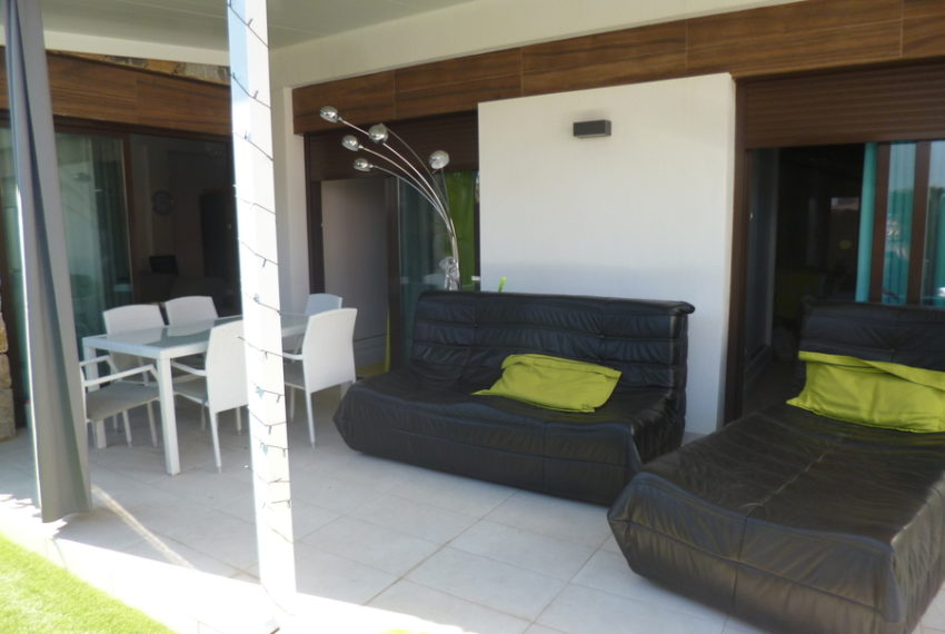 9294-villa-for-sale-in-cabo-roig-67586-large