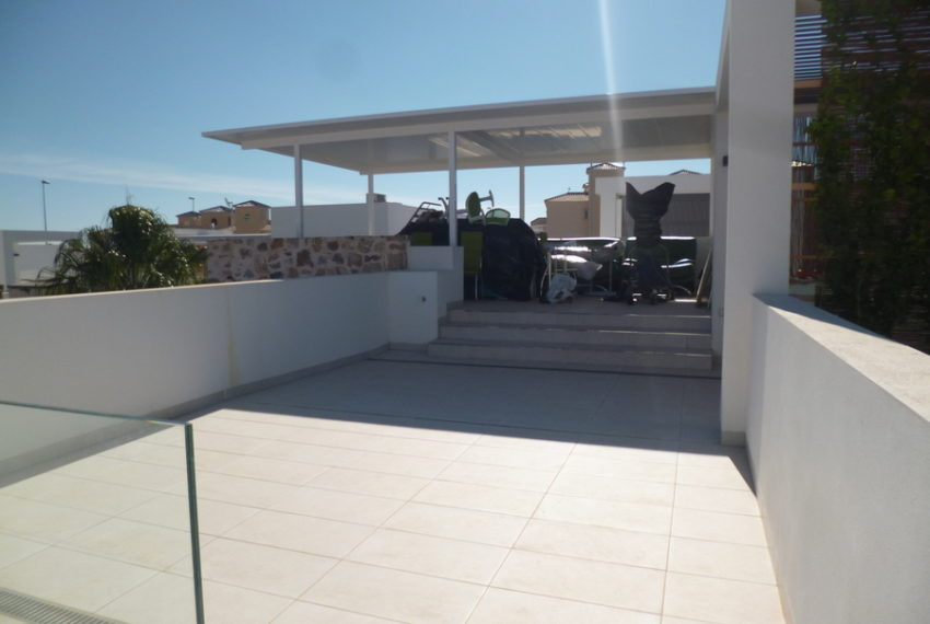 9294-villa-for-sale-in-cabo-roig-67593-large