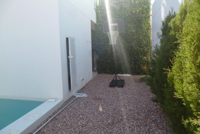 9294-villa-for-sale-in-cabo-roig-67596-large
