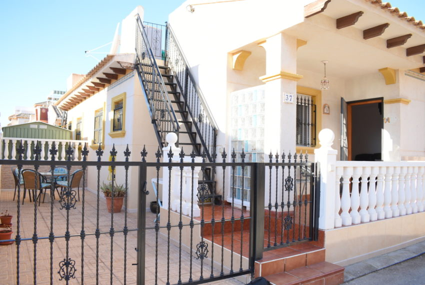 9329-townhouse-for-sale-in-playa-flamenca-68010-large