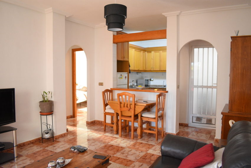 9329-townhouse-for-sale-in-playa-flamenca-68012-large
