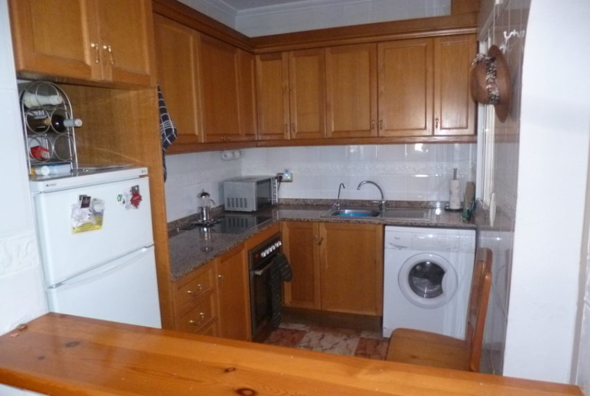 9329-townhouse-for-sale-in-playa-flamenca-68013-large
