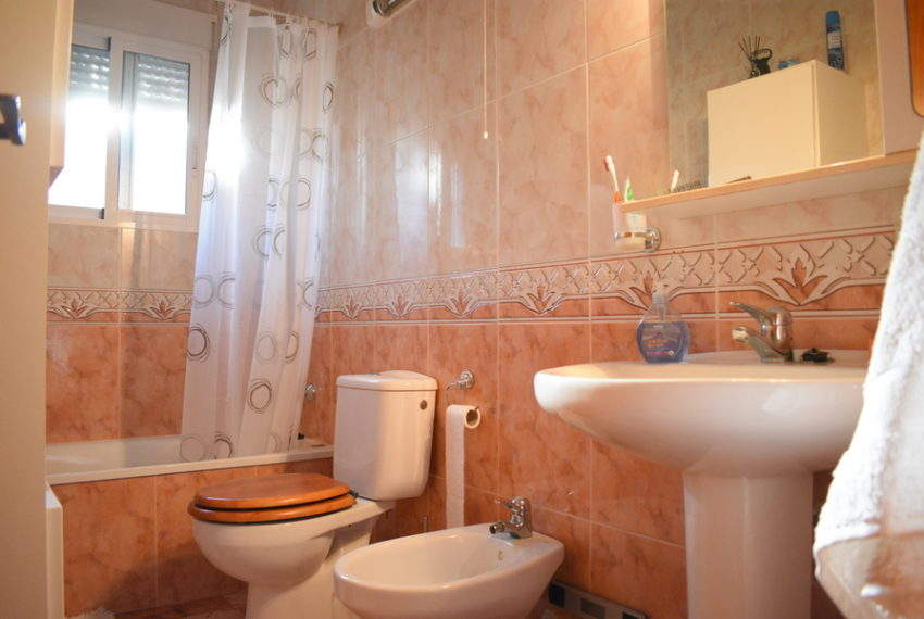 9329-townhouse-for-sale-in-playa-flamenca-68017-large