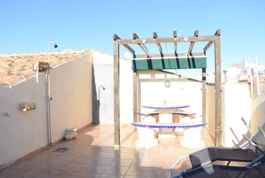 9329-townhouse-for-sale-in-playa-flamenca-68018-large