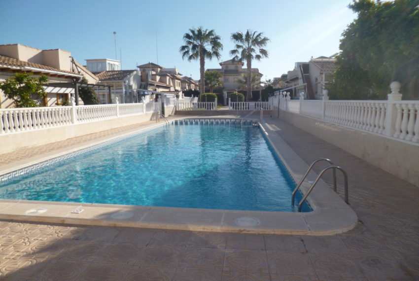9329-townhouse-for-sale-in-playa-flamenca-68019-large