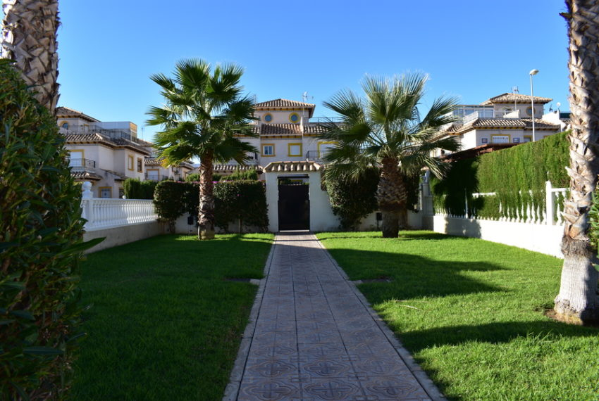 9329-townhouse-for-sale-in-playa-flamenca-68020-large