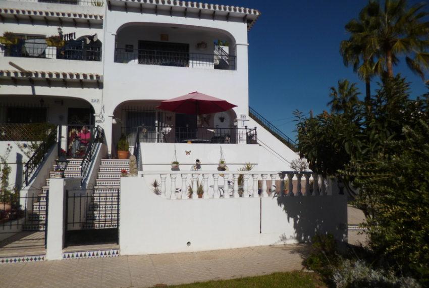 9350-apartment-for-sale-in-villamartin-68257-large