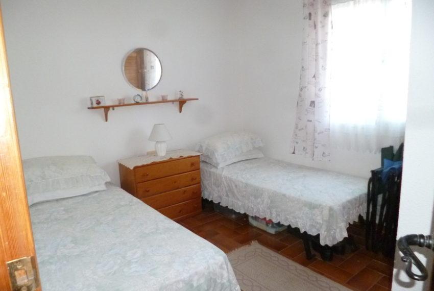 9350-apartment-for-sale-in-villamartin-68260-large