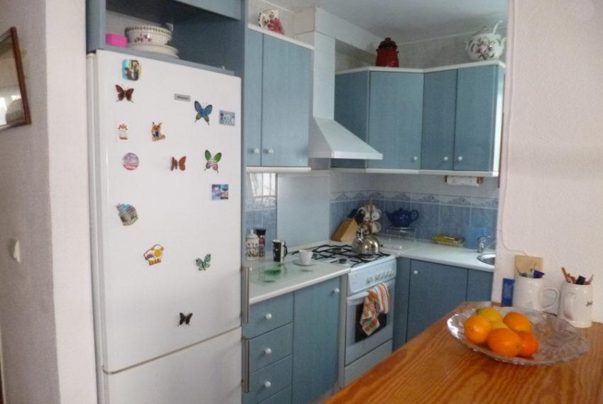 9350-apartment-for-sale-in-villamartin-68261-large