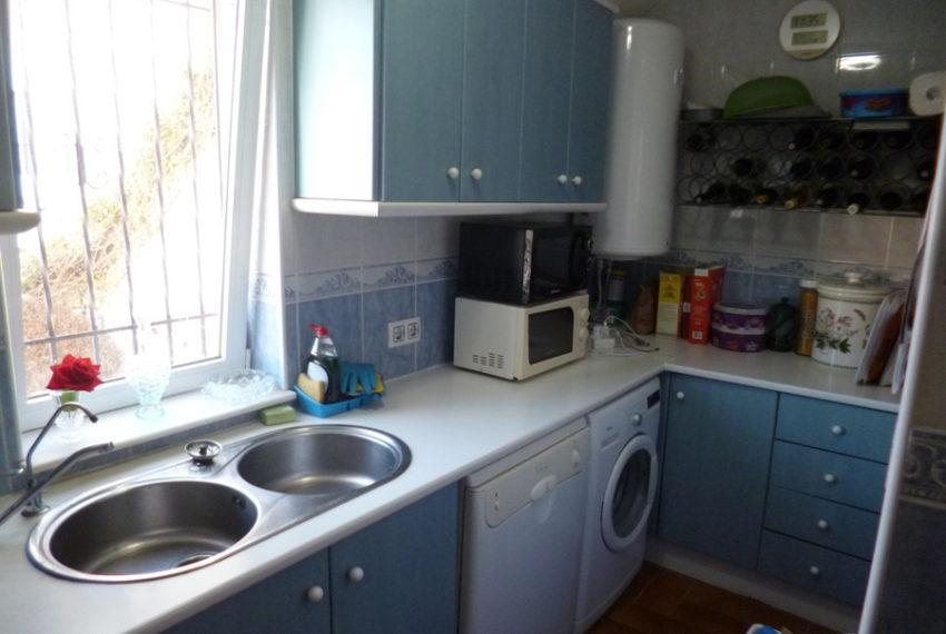9350-apartment-for-sale-in-villamartin-68262-large