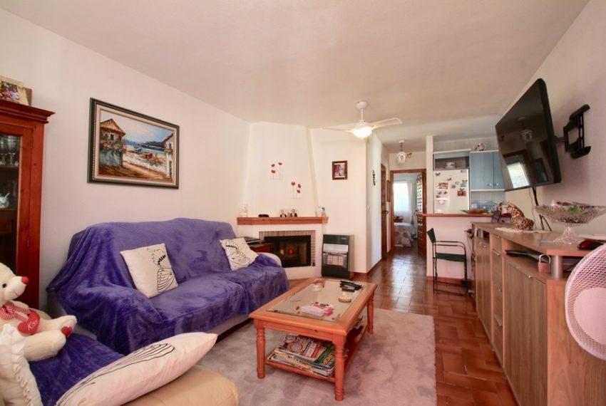 9350-apartment-for-sale-in-villamartin-68263-large