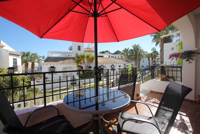 9350-apartment-for-sale-in-villamartin-68265-large