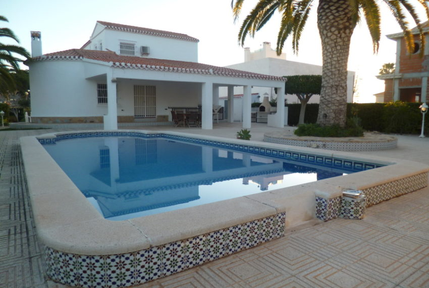 9353-villa-for-sale-in-cabo-roig-68297-large