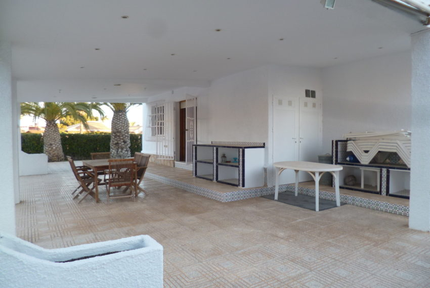 9353-villa-for-sale-in-cabo-roig-68298-large