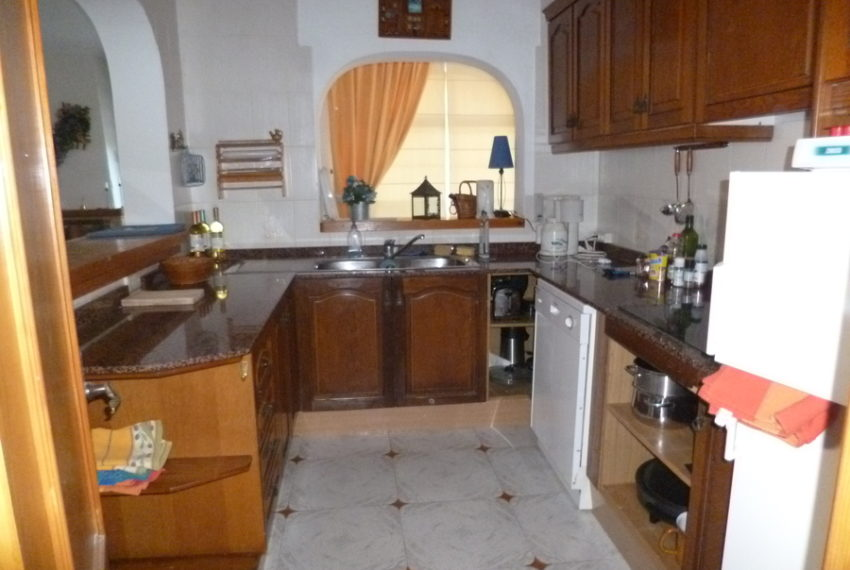 9353-villa-for-sale-in-cabo-roig-68299-large