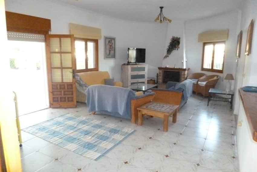 9353-villa-for-sale-in-cabo-roig-68300-large