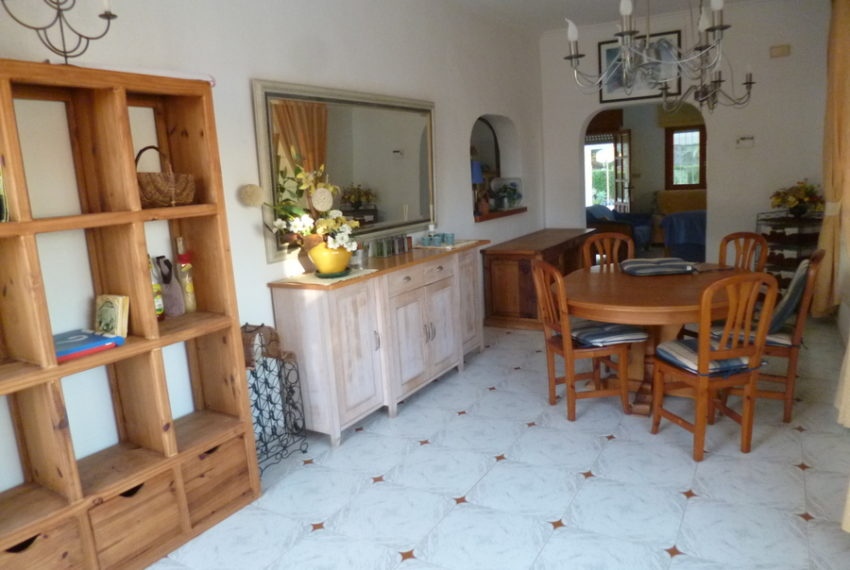 9353-villa-for-sale-in-cabo-roig-68301-large