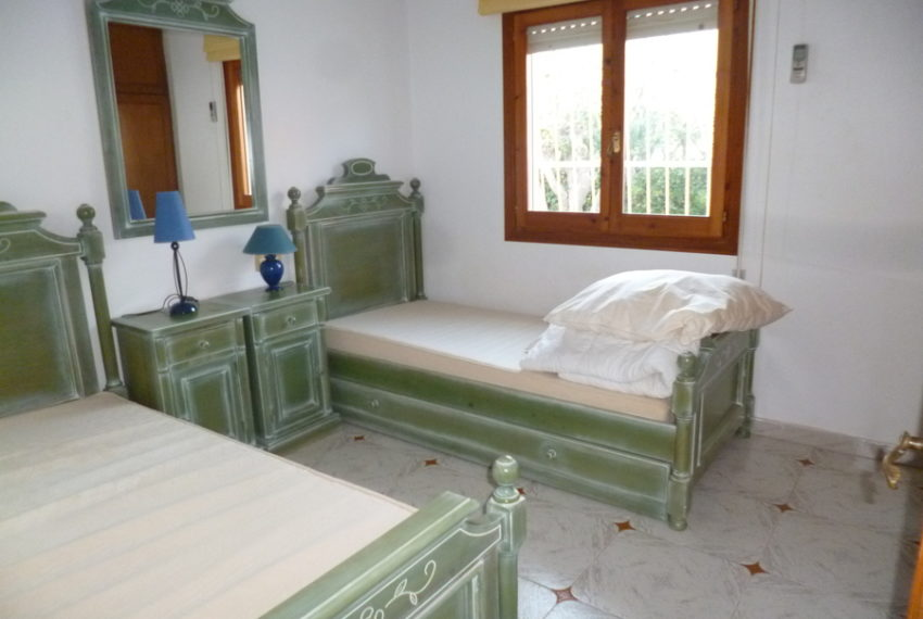 9353-villa-for-sale-in-cabo-roig-68302-large