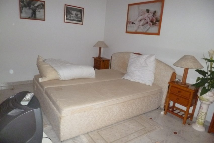 9353-villa-for-sale-in-cabo-roig-68303-large