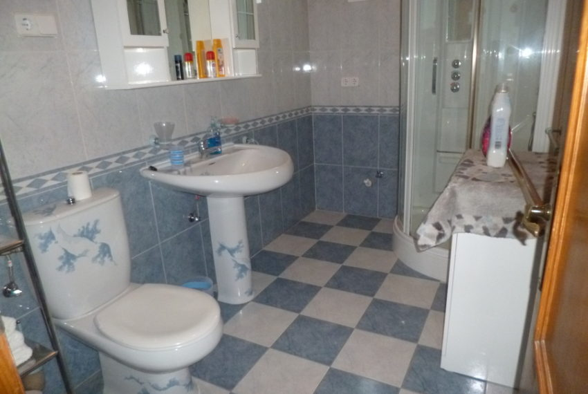 9353-villa-for-sale-in-cabo-roig-68307-large